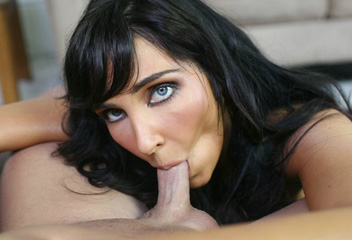 Fetish xxx lacey summers